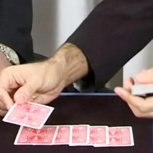 La Carte au prénom