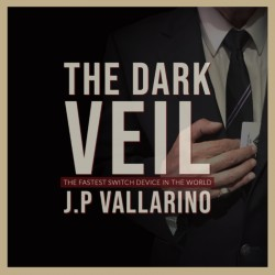 The Dark Veil
