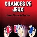 Changes de Jeux | version dématérialisée