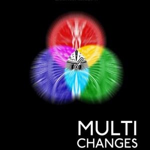 Multi-Changes