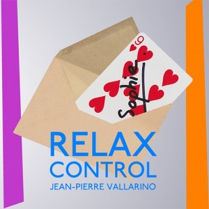 Relax Control