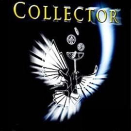 """Collector """"L'Imprimerie du tricheur"""""""