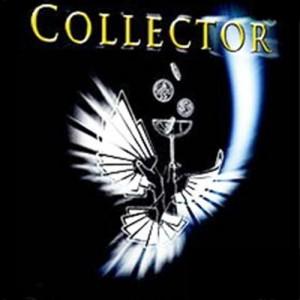 """Série Collector """"L'Imprimerie du tricheur"""""""