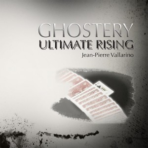 Ghostery Ultimate Rising