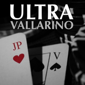 Ultra Vallarino