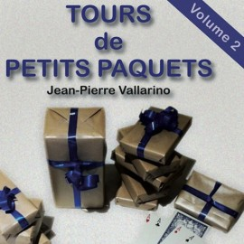 Tours de Petits Paquets (vol.2)