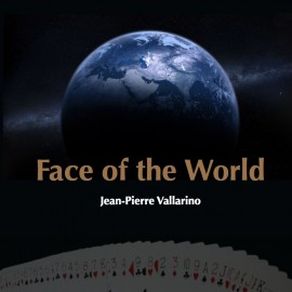 Face of the World