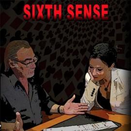 6ème Sens