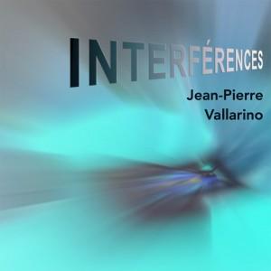 Interférences