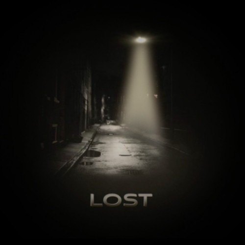 Lost and phoned