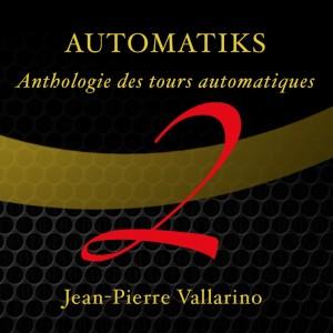 Automatiks 2