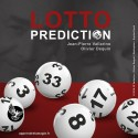Lotto prediction