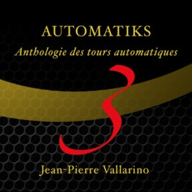 Automatiks 3