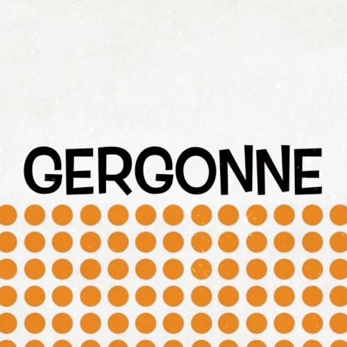 Gergonne