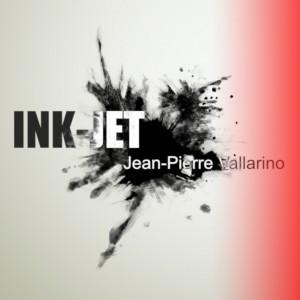 Ink-Jet