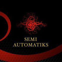 Semi-Automatiks