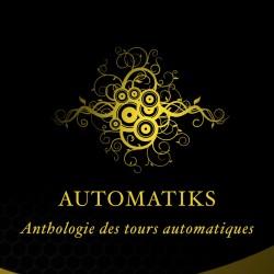 Automatiks : l'Intégrale   BUNDLE