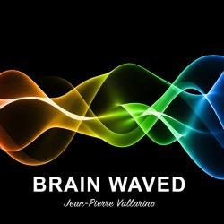 Brain Waved