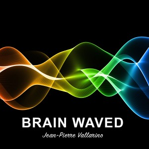 Brain Waved