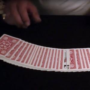 Combien de cartes ?