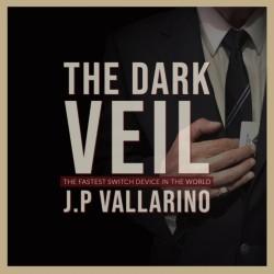 The Dark Veil