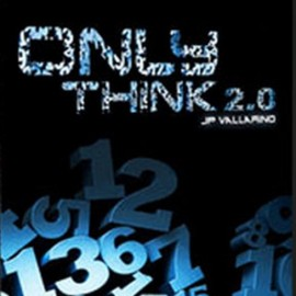 Only think 2.0