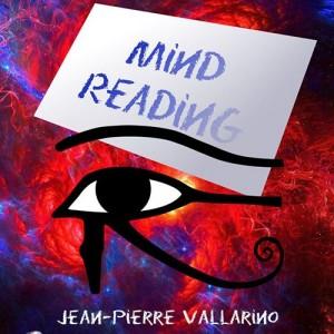 Mind Reading