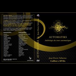 Automatiks