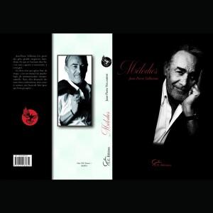 Mélodies (livre)