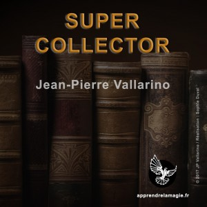 Super collector
